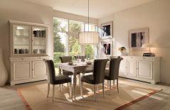selva esszimmer m bel letz ihr online shop. Black Bedroom Furniture Sets. Home Design Ideas