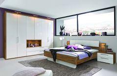 loddenkemper luna eiche macao m bel letz ihr online shop. Black Bedroom Furniture Sets. Home Design Ideas