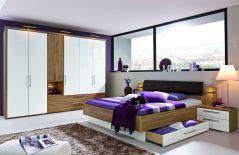 Loddenkemper Schlafzimmer Möbel Letz Ihr Online Shop