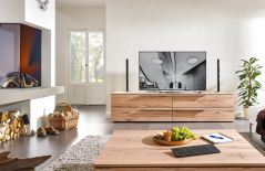 loddenkemper kommoden sideboards m bel letz ihr online shop. Black Bedroom Furniture Sets. Home Design Ideas