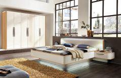 Nolte delbr ck schlafzimmer m bel letz ihr online shop - Schlafzimmer von nolte ...