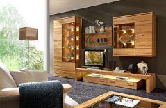 tischsofa st moritz von schr no m bel letz ihr online. Black Bedroom Furniture Sets. Home Design Ideas