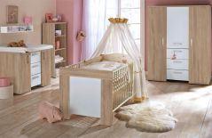M usbacher babyzimmer m bel letz ihr online shop - Babyzimmer michi ...