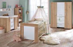 M usbacher babyzimmer m bel letz ihr online shop - Babyzimmer janne ...