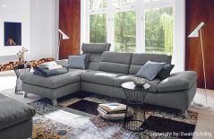 ewald schillig polsterm bel m bel letz ihr online shop. Black Bedroom Furniture Sets. Home Design Ideas
