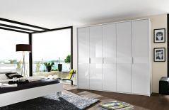 linea concept sleep schr nke m bel letz ihr online shop. Black Bedroom Furniture Sets. Home Design Ideas