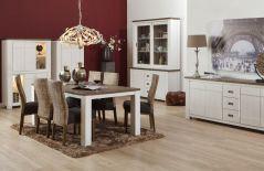 habufa esszimmer und speisezimmer m bel letz ihr online shop. Black Bedroom Furniture Sets. Home Design Ideas