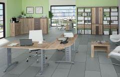 priess b rom bel m bel letz ihr online shop. Black Bedroom Furniture Sets. Home Design Ideas