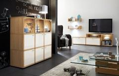 venjakob wohnzimmer m bel letz ihr online shop. Black Bedroom Furniture Sets. Home Design Ideas