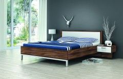 nolte m bel attraction wood schrank wei m bel letz ihr online shop. Black Bedroom Furniture Sets. Home Design Ideas