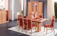 Klose Kollektion Esszimmer  Möbel Letz - Ihr Online-Shop