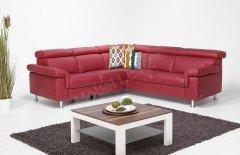himolla polsterm bel m bel letz ihr online shop. Black Bedroom Furniture Sets. Home Design Ideas