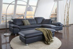 w stmann wohnwand nw 660 lack anthrazit matt m bel letz ihr online shop. Black Bedroom Furniture Sets. Home Design Ideas
