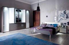 Casada Schlafzimmer | Möbel Letz - Ihr Online-Shop