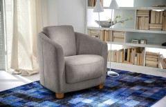 wiemann florenz m bel landhausstil erle m bel letz ihr. Black Bedroom Furniture Sets. Home Design Ideas