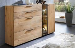 wimmer kommoden sideboards m bel letz ihr online shop. Black Bedroom Furniture Sets. Home Design Ideas