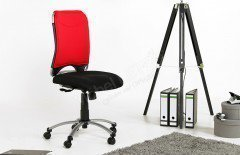 mayer sitzm bel drehst hle m bel letz ihr online shop. Black Bedroom Furniture Sets. Home Design Ideas
