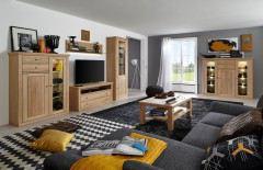 lebenswert wohnw nde m bel letz ihr online shop. Black Bedroom Furniture Sets. Home Design Ideas