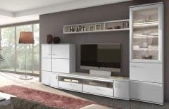 Stralsunder wohnw nde m bel letz ihr online shop for Wohnwand just