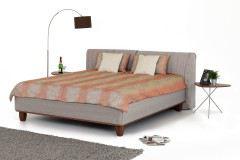 ruf boxspringbetten m bel letz ihr online shop. Black Bedroom Furniture Sets. Home Design Ideas