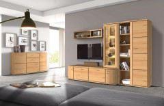 Stralsunder wohnzimmer m bel letz ihr online shop for Wohnwand just