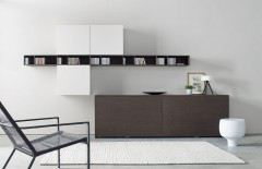 sudbrock wohnw nde m bel letz ihr online shop. Black Bedroom Furniture Sets. Home Design Ideas