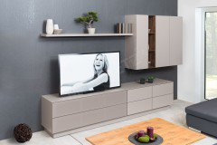 sudbrock wohnzimmer m bel letz ihr online shop. Black Bedroom Furniture Sets. Home Design Ideas