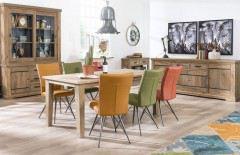 habufa esszimmer m bel letz ihr online shop. Black Bedroom Furniture Sets. Home Design Ideas