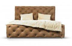 bretz boxspringbetten m bel letz ihr online shop. Black Bedroom Furniture Sets. Home Design Ideas