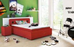 kollektion letz boxspringbetten m bel letz ihr online shop. Black Bedroom Furniture Sets. Home Design Ideas