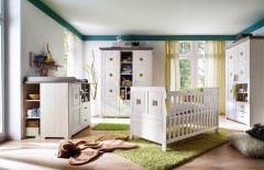 Euro disffusion babyzimmer m bel letz ihr online shop for Babyzimmer shop