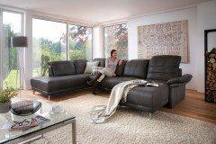 couchtisch tripletta k 925 von ronald schmitt m bel letz. Black Bedroom Furniture Sets. Home Design Ideas