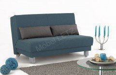 mca stuhl madita hiva nachtblau m bel letz ihr online. Black Bedroom Furniture Sets. Home Design Ideas
