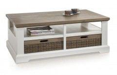 schrank deaumain von habufa m bel letz ihr online shop. Black Bedroom Furniture Sets. Home Design Ideas