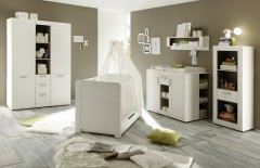 trendteam babyzimmer m bel letz ihr online shop. Black Bedroom Furniture Sets. Home Design Ideas