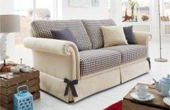 wohnwand mallorca von habufa m bel letz ihr online shop. Black Bedroom Furniture Sets. Home Design Ideas