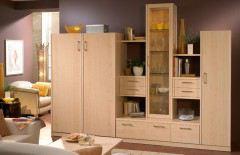 Nehl Wohnideen Wohnwände | Möbel Letz - Ihr Online-Shop