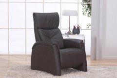 himolla polsterm bel garnitur 4978 schoko m bel letz ihr online shop. Black Bedroom Furniture Sets. Home Design Ideas