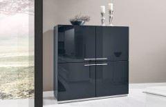 loddenkemper kommoden sideboards m bel letz ihr online shop. Black Bedroom Furniture Sets. Home Design Ideas