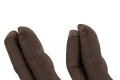 10444 Jack von Willi Schillig - Relaxliege chocolate