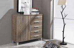 schlafsessel taiga von nehl wohnideen m bel letz ihr. Black Bedroom Furniture Sets. Home Design Ideas