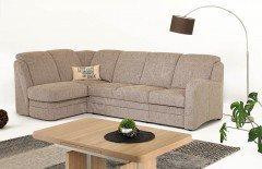 pm oelsa polsterm bel m bel letz ihr online shop. Black Bedroom Furniture Sets. Home Design Ideas