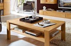 rietberger couchtische m bel letz ihr online shop. Black Bedroom Furniture Sets. Home Design Ideas