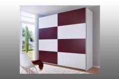 rudolf loop jugendzimmer felsgrau cremewei m bel letz ihr online shop. Black Bedroom Furniture Sets. Home Design Ideas