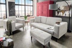 pure natur wintyr couchtisch sheesham m bel letz ihr. Black Bedroom Furniture Sets. Home Design Ideas