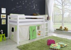 Etagenbett Spielbett Alex : Relita kinder und jugendzimmer möbel letz ihr online shop
