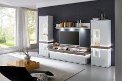 IDEAL Wohnzimmer | Möbel Letz - Ihr Online-Shop