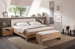 staud betten m bel letz ihr online shop. Black Bedroom Furniture Sets. Home Design Ideas