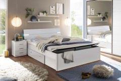 forte schwebet renschrank cora wei m bel letz ihr. Black Bedroom Furniture Sets. Home Design Ideas