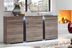 Spot von Innostyle - Sideboard inklusive LED-Beleuchtung